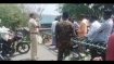 Coronavirus outbreak: Conflict between Kerala-Karnataka begins as borders to commute shut down
