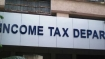 E-mails to facilitate faster refund of taxes cannot be construed as harassment: CBDT