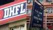 CBI takes DHFL promoters Kapil, Dheeraj Wadhawan into custody in Yes Bank scam