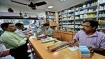 Four states tell chemists to keep records of people buying cold and fever drugs