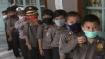 'Coronavirus symptoms, outcomes in children decoded'