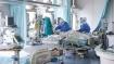 6 CISF personnel test coronavirus positive near Mumbai
