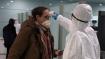 North Korea insists it is free of coronavirus