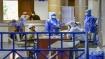 Oxford University's COVID-19 vaccine test on monkeys shows promise