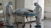 Coronavirus: Death toll crosses 16,000 in US, infected cases surge past 460,000