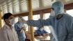 Coronavirus: Six new symptoms added