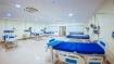 Tamil Nadu notifies 21 govt hospitals for COVID-19 treatment