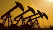 After epic crash, US oil prices rebound back in positive territory