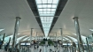 Coronavirus: Dubai airport sees passenger traffic drop 70 per cent amid pandemic