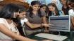 Watch: Students speak in Japanese in Aurangabad's Gadiwat village