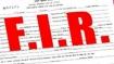 Maharashtra: FIR under Official Secrets Act for 'leak of confidential letter'