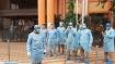 Coronavirus outbreak: Telangana BJP slams TRS govt for not taking sufficient action against COVID-19