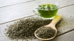Tea has health benefits to combat COVID-19, emerging evidence states