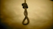 Bihar man hangs self in quarantine centre: Cops say he was stressed due to TB