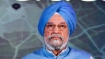 Domestic flight bookings can start after April 14 says Hardeep Singh Puri