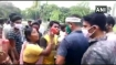 COVID-19: Locals clash with cops on distribution of ration in Bengal