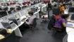 Cut salaries instead of laying off staff: Karnataka govt to IT firms