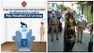 I am sorry, Yamraj, Masakali 2.0: Innovative ways by cops to punish lockdown violators
