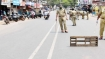 Lockdown 4.0: Amid spike in COVID-19 cases, Centre plans tougher curbs for 30 zones