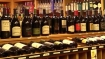 Alcohol in Karnataka: No booze until April 20