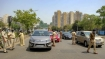 MHA guidelines on movement of persons in private vehicles during lockdown