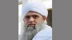 Tablighi Jamaat leader Maulana Saad will join probe after quarantine period is over