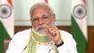 On National Technology Day, Modi hails those at forefront of research to defeat COVID-19