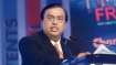 Facebook takes 9.99 per cent stake in Reliance Jio at Rs 43,574 crore