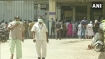 COVID-19: Medical staff at Mumbai hospital protest over PPE quality
