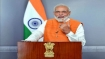 May this Easter give us added strength to successfully overcome COVID-19: PM