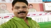 COVID-19: Karnataka may go for taluk wise colour-coding after May 3