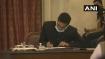 Sanjay Kothari takes oath as Chief Vigilance Commissioner