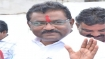 Maha BJP MLC booked for entering sealed district