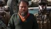 Afghan forces arrest regional IS leader behind attack on gurudwara