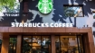Tata Starbucks to launch drive-through outlets and home deliveries