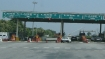 Toll collections to resume from April 20 onwards