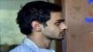 Delhi violence: Delhi police slap charges under UAPA against Umar Khalid, Jamia activists