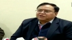 India is in the process of flattening coronavirus curve says scientist