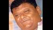 Kannada actor Bullet Prakash passes away at 44