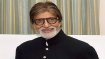 Contributed Rs 15 crore in fight against pandemic: Amitabh Bachchan