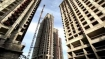 Centre to issue advisory to states to extend deadline for completion of real estate projects