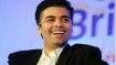 Drugs case: NCB issues notice to Karan Johar over viral video