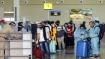Karnataka mandates week-long institutional quarantine for passengers from 7 states
