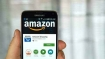 Amazon begins taking orders for non-essentials in red zones; Snapdeal partially
