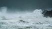 Cyclone Nivar to make heavy landfall in Karaikal, Puducherry on November 25