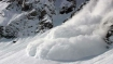 Lt. Col, soldier killed in avalanche in north Sikkim