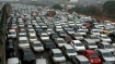 Online car sales may gain traction post COVID-19