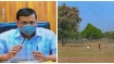 Delhi govt gears up for probable locust attack; Issues advisory