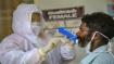 Coronavirus causes mild disease in most children, fatalities rare: Lancet study