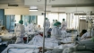Coronavirus crisis: In Punjab, 14 health officials test positive for COVID-19